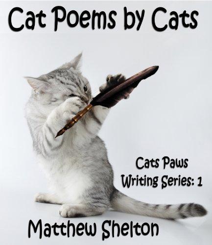 cats-writing-poems-matthew-shelton